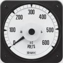 007 AC Voltmeters