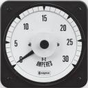 007 DC Ammeters