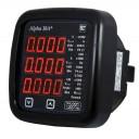 Alpha 30A+ ANSI Standard