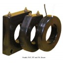 General Purpose Current Transformer