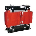 Model CPT3-60-25 Medium Voltage Control Power Transformer - 25 kVA - 60 kV BIL