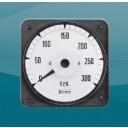 007 DC Transducer Indicators