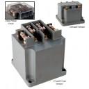 Model JE-27C Indoor Voltage Transformer