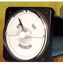 007 360° Rotary AC Synchroscope