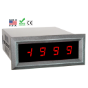 Model PM-35U General Purpose Meter