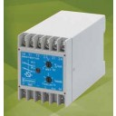 DC Thermocouple DIN Rail
