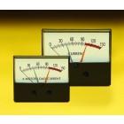 196 Series Optical Meter Relays