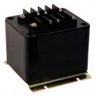 Model 2VT469 3 Phase Voltage Transformer
