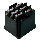 Model 3VT472 3 Phase Voltage Transformer