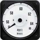 078 High Shock Frequency Meters