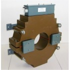CRE/CRFE SERIES - OUTDOOR SPLIT-CORE CURRENT TRANSFORMERS - 600V Class