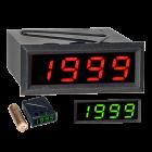 Model DVM-5 CL Digital Measurement Meter