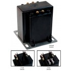 Model JVM-0C Indoor/Outdoor Voltage Transformer