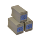 Series 250 DIN Rail Protector Trip Relays