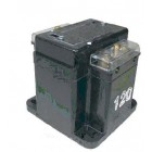 Model PTM-O Indoor/Outdoor Voltage Transformer