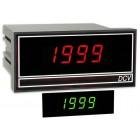 Model RP-35A Digital Measurement Meter