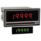 Model RP-4500D2 Digital Measurement Meter