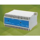 Synchro-Check (parallelling) DIN Relay