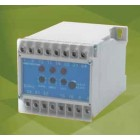 Speed Sensing DIN Rail