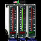 Model FI-B101D50E Digital Measurement Meter