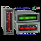 Model AM-20 Digital Measurement Meter
