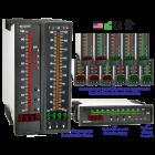 Model FL-B101D40R Digital Meter