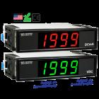 Model BN-35 Digital Measurement Meter