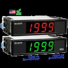 Model BN-35BCD Digital Measurement Meter