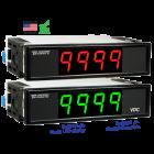 Model BN-40BCD Digital Measurement Meter