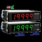 Model BN-45 Digital Measurement Meter