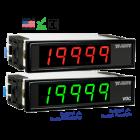 Model BN-45I Digital Measurement Meter