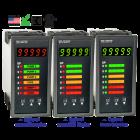 Model DI-50EAN6 Digital Measurement Meter