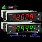 Model BL-40H Digital Meter