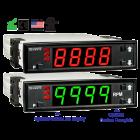 Model BL-40RPM Digital Meter