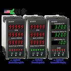 Model DI-503E Digital Measurement Meter