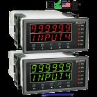Model DI-602AT5C Digital Programmable Meter Controllers