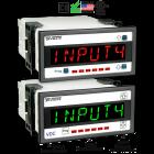 Model DI-60AE Digital Measurement Meter