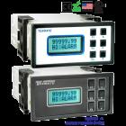 Model DI-802XAT and DI-802XAE Programmable Digital Meter Controllers