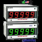 Model GI-50E Digital Measurement Meter