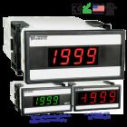 Model DU-35 Digital Measurement Meter