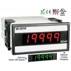 Model DU-45MV Digital Measurement Meter