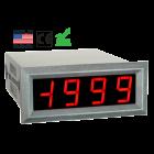 Model PM-35A Digital Measurement Meter