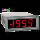 Model SM-35 Digital Measurement Meter