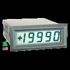 Model SM-35X Digital Measurement Meter