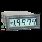 Model PM-45X Digital Measurement Meter
