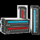 Model SB-B31 4 to 20mA Loop Powered 31 Segment Bargraph