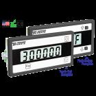 Model SD-50X Digital Measurement Meter
