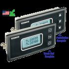 Model SD-802XAI Digital Measurement Meter