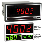 Model UM-40AC Digital Measurement Meter