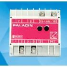Class 0.5 Voltage Transducer - DIN Rail